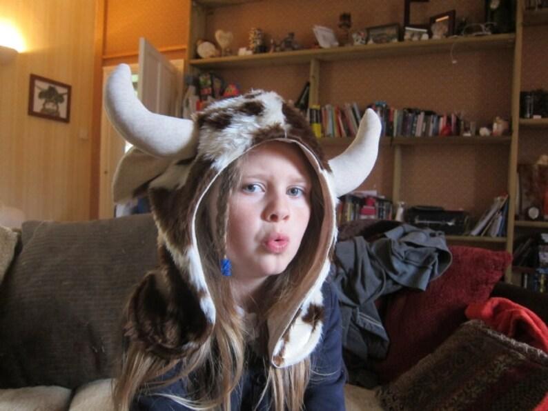 Mamamoo Hat