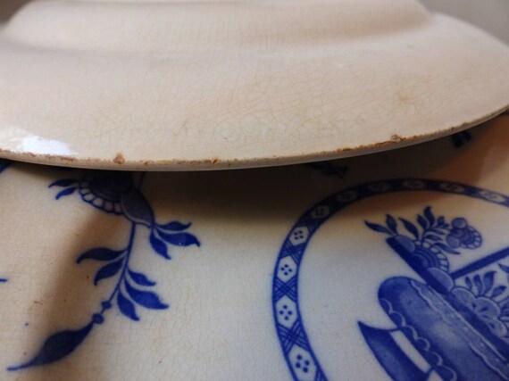 datant de Delft poterie marques gratuit sites de rencontres militaires