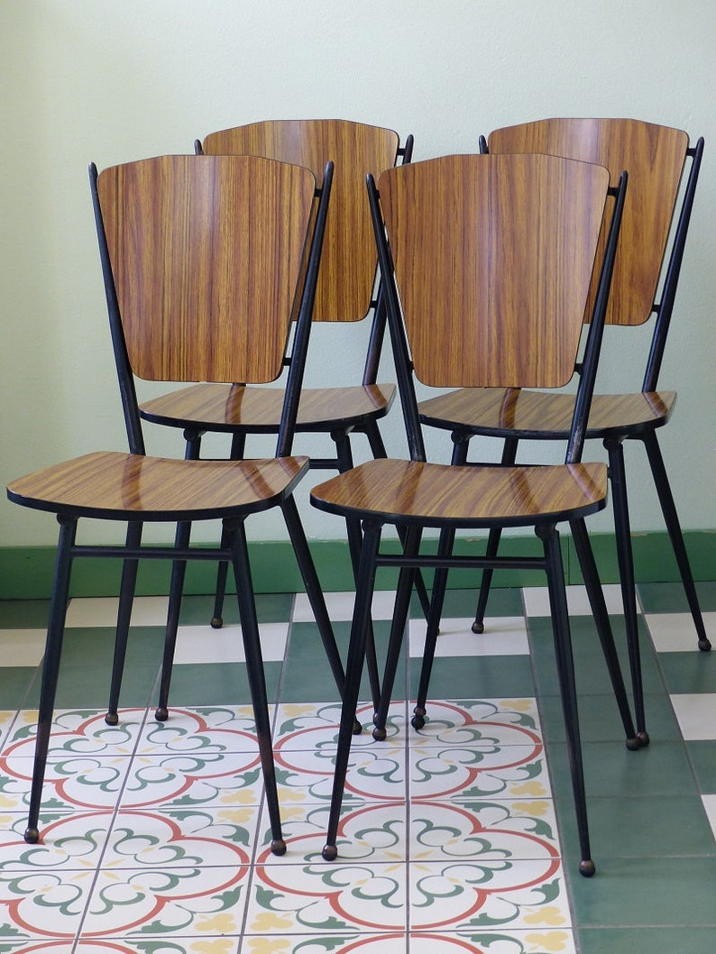 1960s Kitchen Furniture Info Gallery @house2homegoods.net