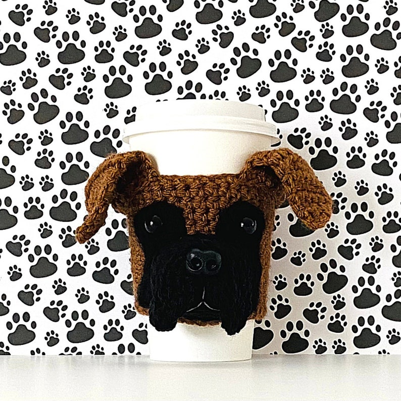 Boxer Dog Gifts Boxer Lover Gift Boxer Mom Gifts Boxer Boxer Black Snout