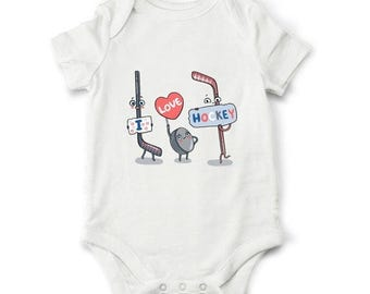 8cf274574b Aunt baby bodysuit aunt baby shirt aunt boy s shirt
