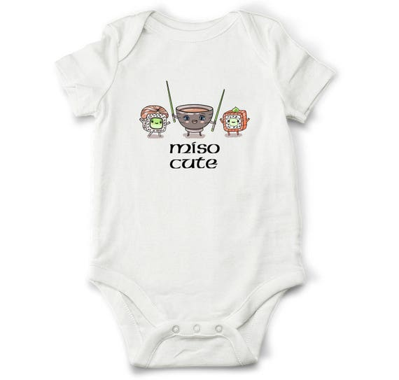 8db300a1860e best Cutest Baby Boy Onesies image collection