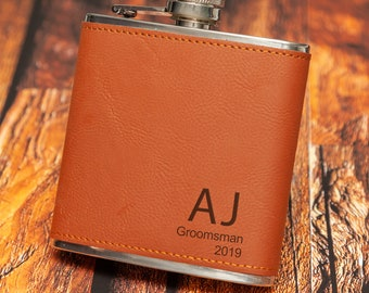 GROOM LEATHER  EFFECT WALLET NEW RRP £ 7.99
