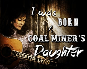 coal miners daughter movie download