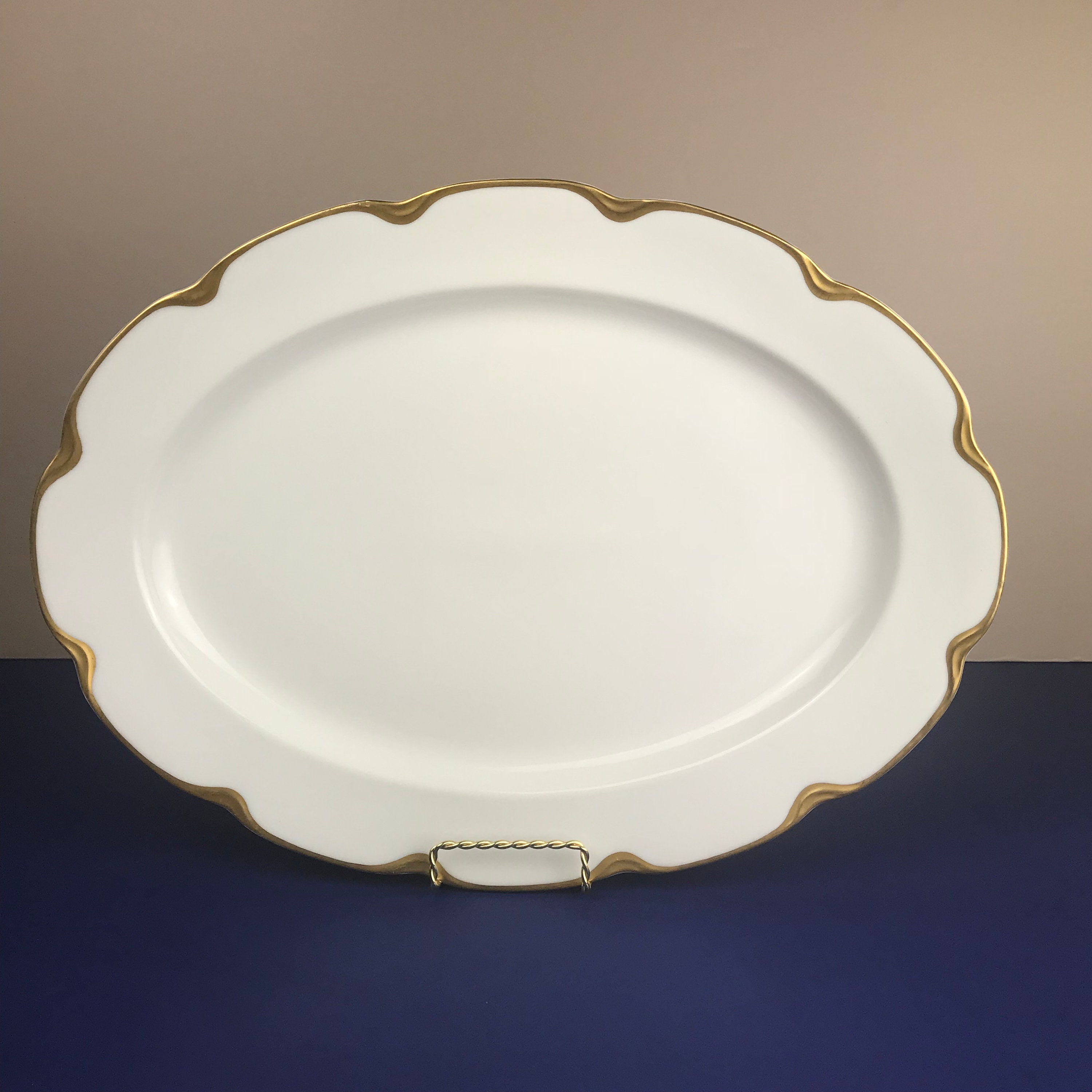 Limoges China Patterns Gold Trim Custom Inspiration