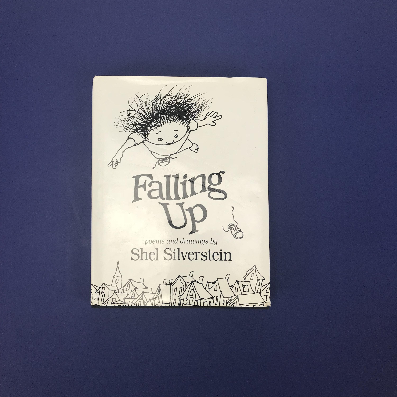 shel silverstein books - HD3000×3000