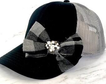 e45c8675f5c Trucker Hat for Women
