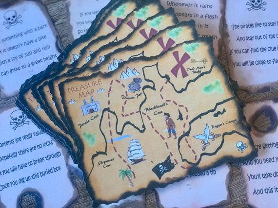 Rustic Pirate Treasure Hunt Game, Scavenger Hunt Game, Pirate Birthday on treasure map bulletin board, treasure map cake, treasure map outline, treasure map riddles, treasure hunter map, build a treasure map, treasure map ideas, treasure world map, treasure map coloring page, treasure map template, make treasure map, santa treasure map, blank treasure map, treasure maps to print, treasure map x, treasure map symbols, buried treasure map, treasure map drawing, treasure hunting map, treasure map invitations,