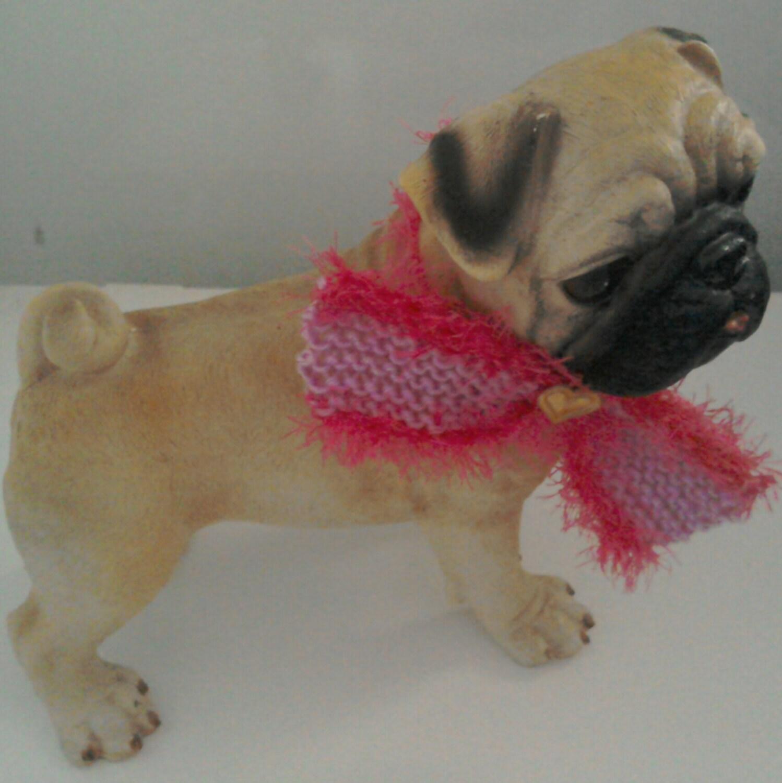 Perro Collar corbatín de gato suéteres de perro perro  465387e31a4
