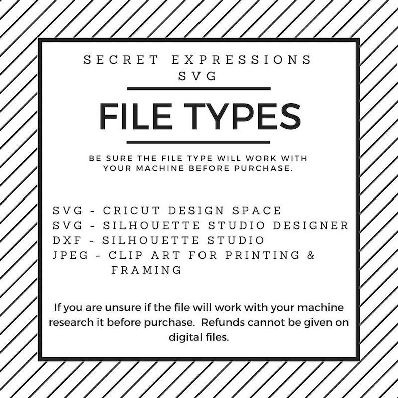 Svg Cricut Summer Svg Bundle Svg Silhouette Print File Dxf Jpeg Digital Cutting Files
