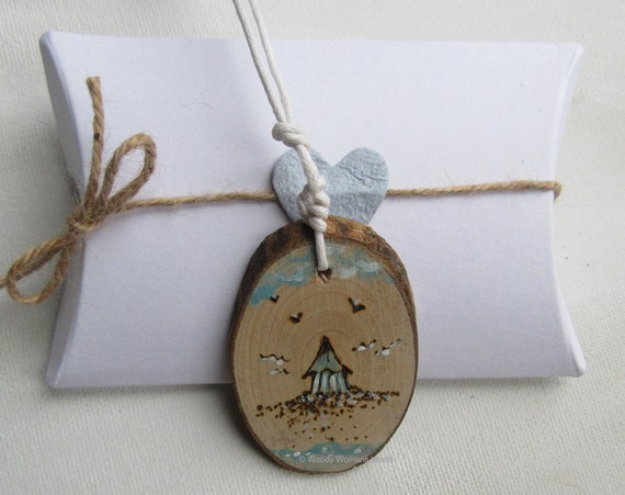 keyring * keychain *  keyholder * keyfob * Painted Sign * Giftboxed * Handmade in Wales * Welsh Gift