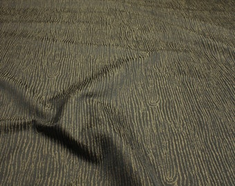 Tessuto viscosa cotone panama ARGENTO imbottitura tessuto 40.000 Martindale