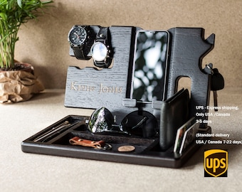 Unusual Gifts For Men Who Have Everything Birthday Present Boyfriend Ideas