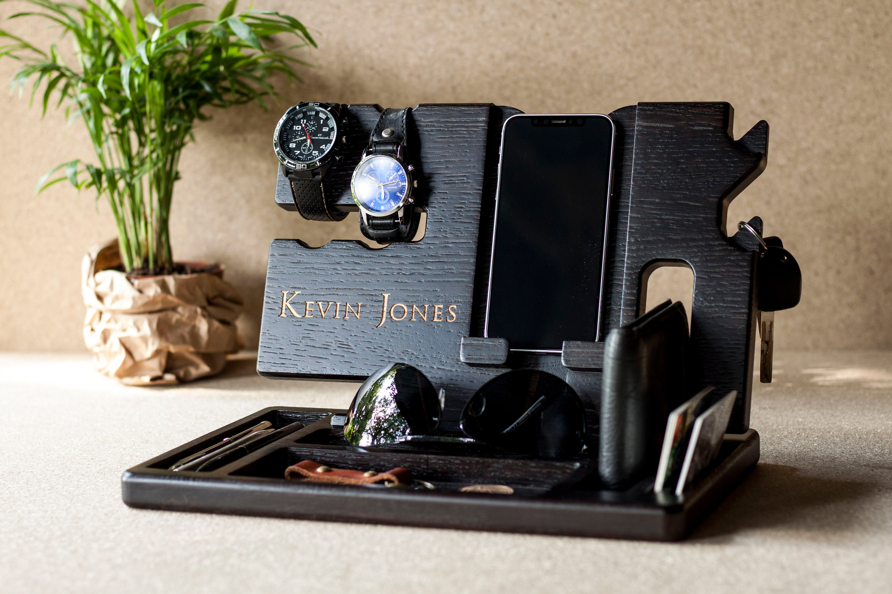 What To Gift A Guy Unique Gifts For Guys Who Have