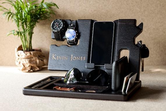 Unique Gifts Men Mens Gift Ideas Best
