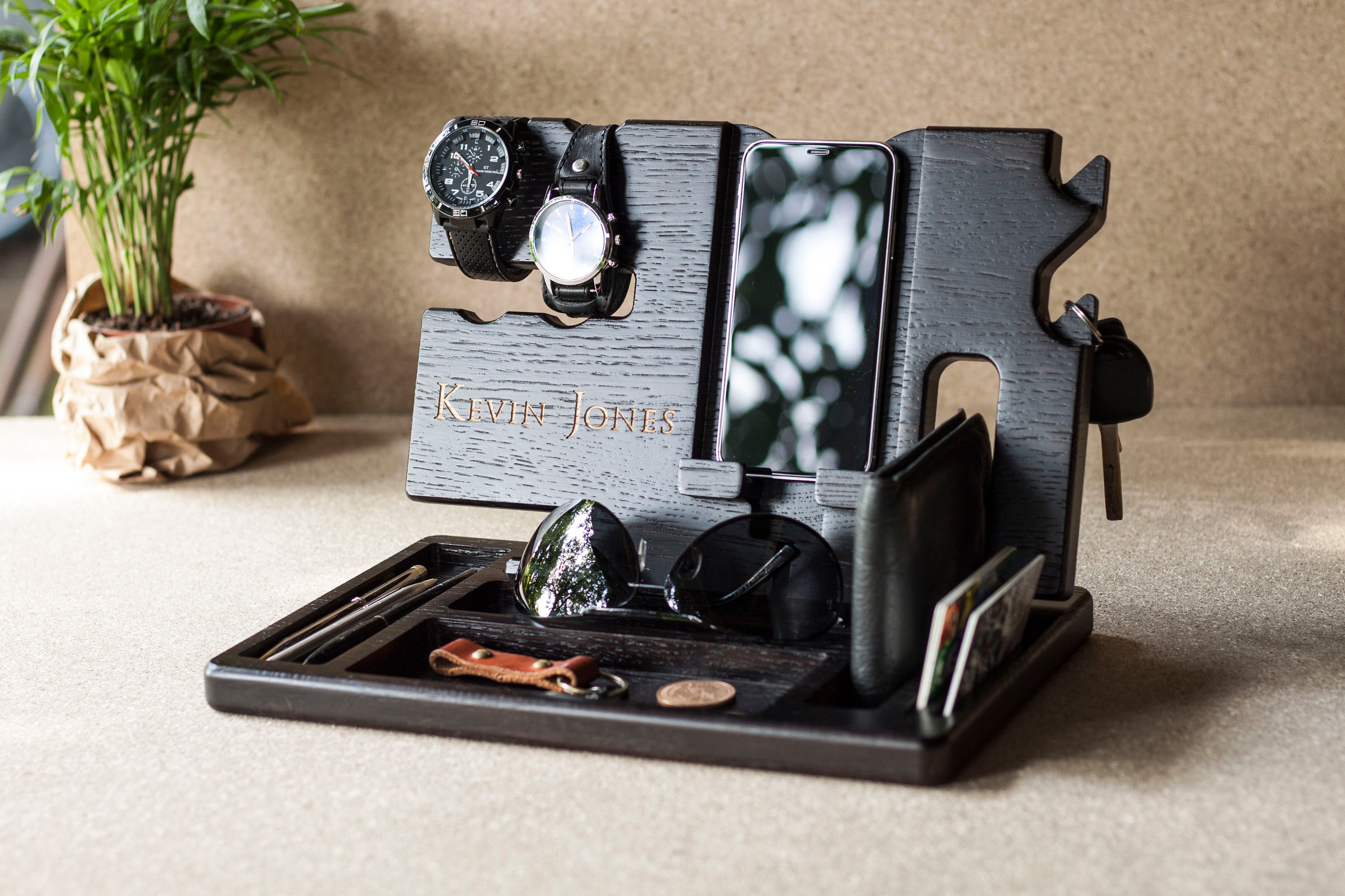 Birthday Gifts For Dad Gift Ideas