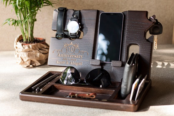 Top Birthday Gifts For Him Creative