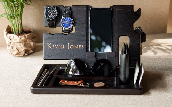 college graduation gifts for him masters graduation gifts etsy