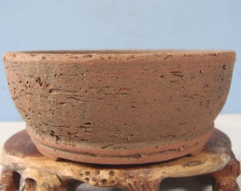 Vintage ceramic mudman 8 eight  immortals late 1900-s retired discontined 33 u