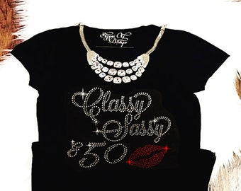 37305afda 50th birthday Shirt for Women, 50 and Fabulous Birthday T Shirt, Fabulous  at Fifty, 50th Birthday Tee, 50th Birthday Gift for Women, 1968