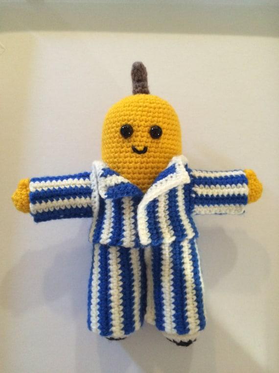 Pig Amigurumi Crochet Tutorial | 760x570