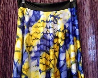 Frolic skirt. Size Medium (Aust 12-14).