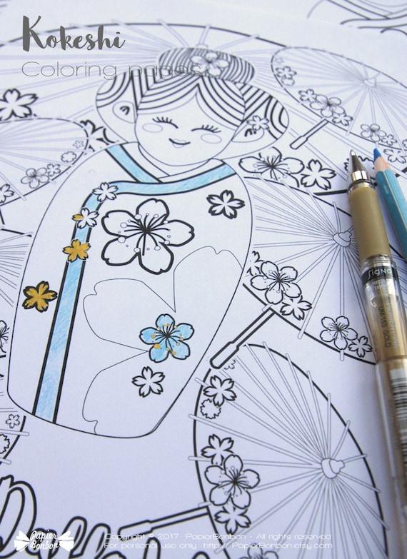 malvorlagen harry potter x reader  zeichnen und färben