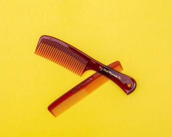 Big Slick Luxury Comb Set
