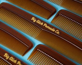 Big Slick Luxury Dresser Comb