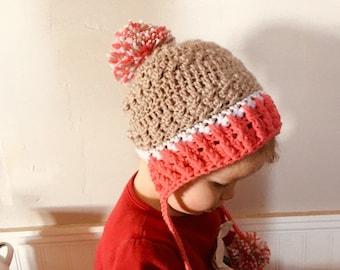 d879d3206cec3 Unique winter hat