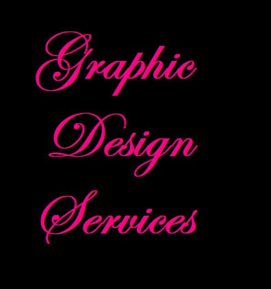 graphic design services turn you images sketches photos and logo