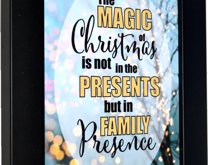 Christmas presents, wall art, home decor, art prints, canvas and framed options, cards