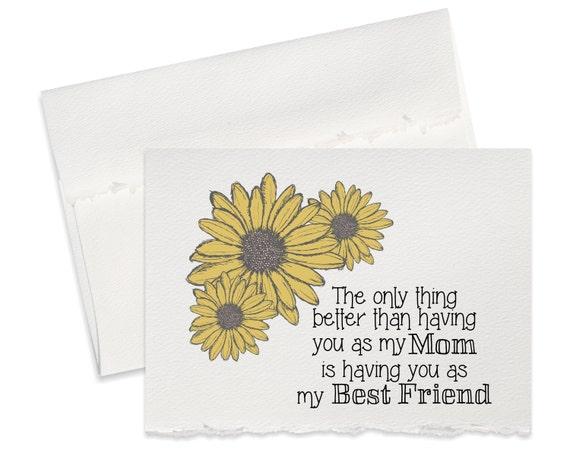 Birthday day card for mom greeting card for mom thank you etsy image 0 m4hsunfo