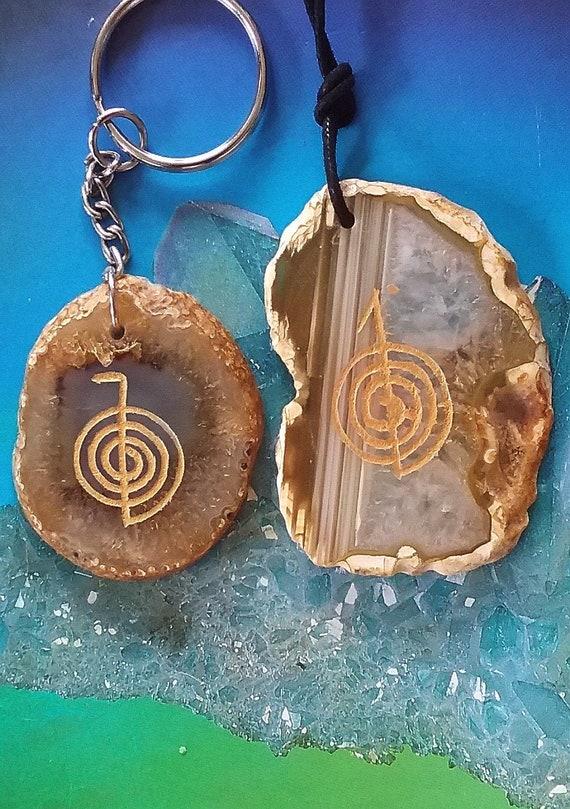 Beutel Steine 12 Stück Schlüsselanhänger Stickerei Schmuck Aufbewahrung