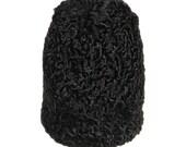 Handmade Persian Lamb Cossack Winter Hat