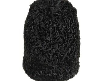 547a78e9909 Handmade Persian Lamb Cossack Winter Hat