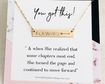 Planner Bookmark Rise Above Mistakes Moving Forward Motivating Gift Encouragement Gift Bookmark Gift Charm Paperclip Bookmark