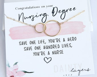 New nurse gift ideas - Gift for nursing graduate - Graduation Gift - RN Graduation Gift - Gifts For Nurses - Personalized Gift For RN Nurses  sc 1 st  Etsy & Rn graduation gift | Etsy