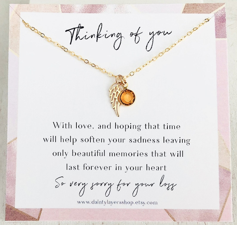Loss of loved one condolence gift Sympathy Gift loss of husband Memorial gift Husband Loss of Husband In Memory of Husband Widow Gift