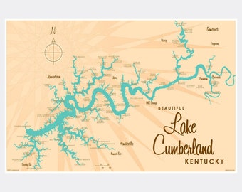 Kentucky lake map | Etsy on kentucky trail map, cumberland plateau map, louisville ky expo center map, kentucky peabody map, knobs region map, tower park trail map, kentucky precipitation map, kentucky county map, the land between lakes map, kuttawa ky road map, green river wa fishing map, kentucky city map, louisville kentucky map, kentucky dam, kentucky fall color map, kentucky road map, ky state map, georgetown ky zip code map, kentucky railway map,