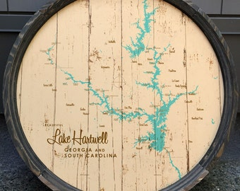 Lake hartwell map | Etsy on map of lake nottely, map of lake rabun, map of birch lake, map of rathbun lake, map of charles mill lake, map of lake fayetteville, map of lake tugalo, map of lake blalock, map of lake zoar, map of fort loudoun lake, map of lake carlton, map of medina lake, map of carter's lake, map of lake yonah, map of pomme de terre lake, map of lake hefner, map of lake ashton, map of lake bowen, map of lake bryan, map of lake mcalester,