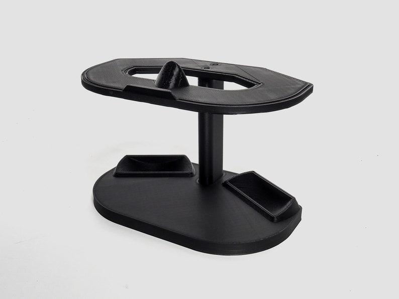 Desktop Stand for Oculus Rift S | V2