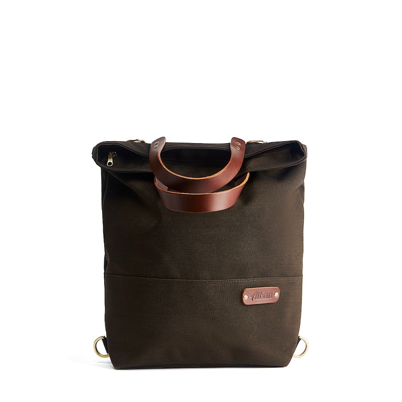 Tote Pannier Backpack  Backpack Pannier Bag  Cycle Bag  Pannier Backpack  Bicycle Bag  Pannier  Convertible Backpack Pannier