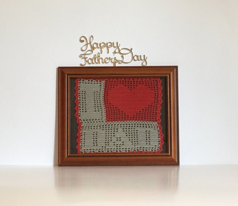 Gift For Dad Fathers Day Birthday Gifts