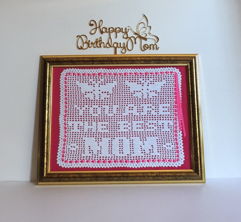Gift For Mom Mothers Day Birthday