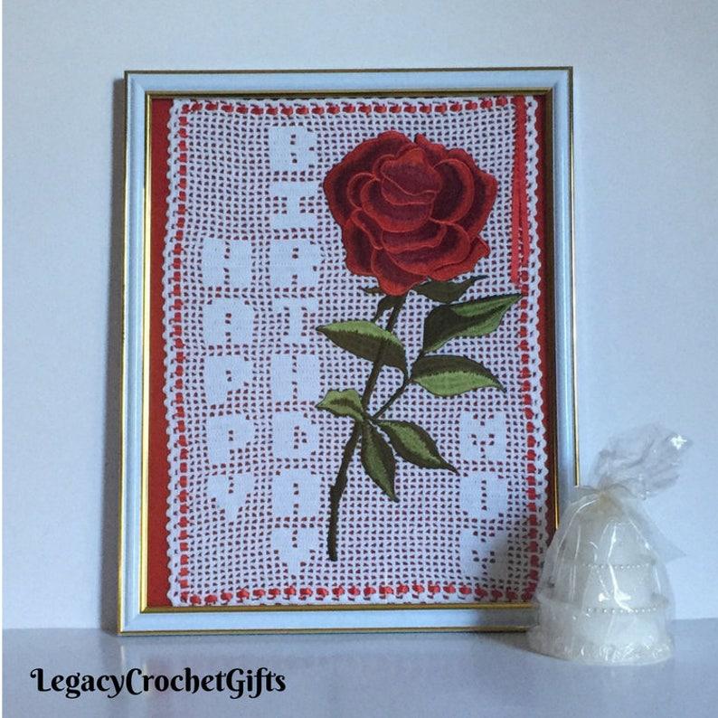 Gift For Mom Happy Birthday Idea