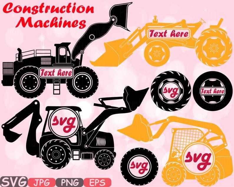 Stickers Jouet Constructeurs Fichiers Benne Cercle Coupe Construction Machines De Camions Split Fichier Jouets À Silhouette Basculante Svg kOTXiPZu