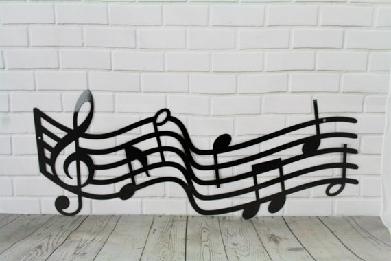 Skid Row Heavy Metal Band Aluminum Metal Novelty Street Sign Wall Décor Gift