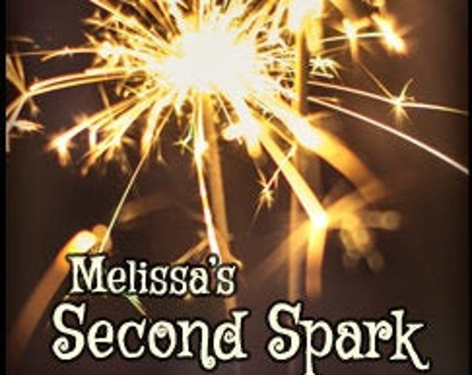 THREEBIES! Lot #702  PEs: Melissa's Second Spark, Anita's Harlequin, Coco Chrissy's (High Floral)