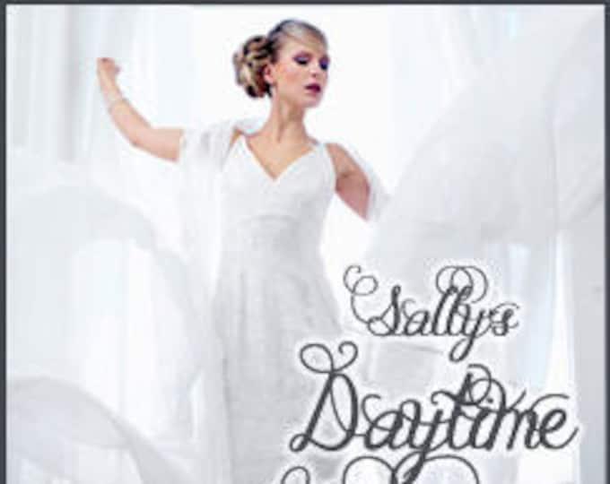 THREEBIES! Lot #716 - PEs: Sally's Daytime Elegance, Eve's Temptation, Bella Donna